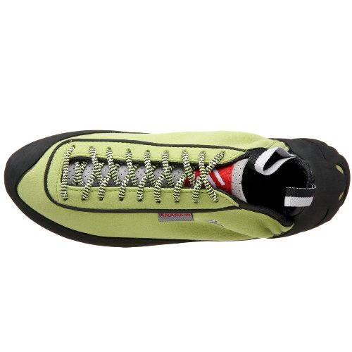 Climbing Anasazi 2012 Shoe Verde Five Men's Ten qEIxtwfzv