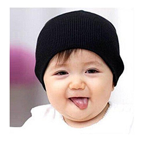 coper-baby-boy-girls-soft-winter-warm-knitted-beanie-hat-black