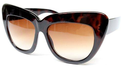 Wm21-vp-Thick-Cat-Eye-Fashion-Sunglasses