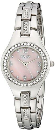 Folio Watch - 4