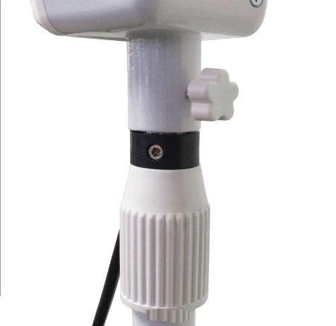 Tdp Cq 27 Heat Lamp Tdp Far Infrared Mineral Heat Lamp