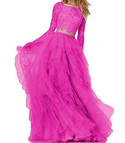 homecoming dresses in plus sizes - 6