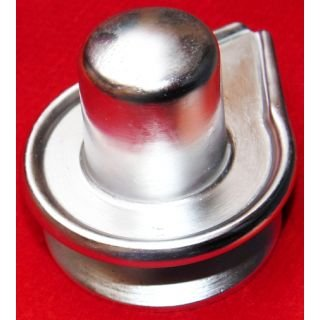 Divya Shakti 100 % Pure Healing Parad shivling AAA QUALITY ( 5.25 KG ) Lord Shiva's Parad shivlingam ( Indian products from India )