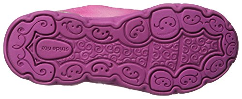 Pictures of Stride Rite Girls Disney Belle of The 6