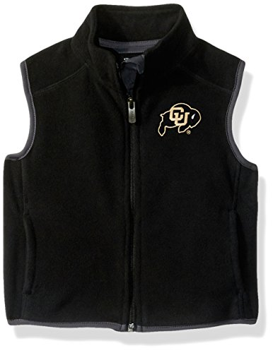 NCAA by Outerstuff NCAA Colorado Buffaloes Kids & Youth Boys