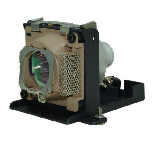 Yanuoda オリジナルプロジェクターランプ BenQ PB7000 / PB7100 / PB7105 / PB7200用 60.J5016.CB1   B01DO7NJDA