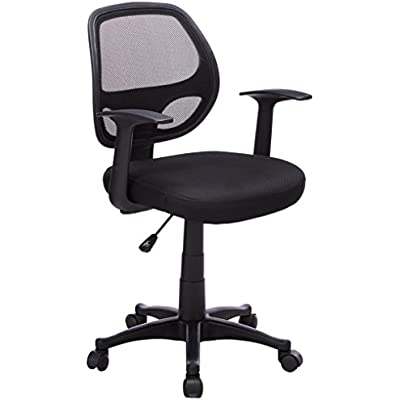 flash-furniture-mid-back-black-mesh-2