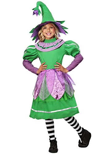 Big Girls' Munchkin Girl Costume - L for $<!--$39.99-->
