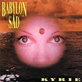 Kyrie by Babylon Sad (1995-02-21)