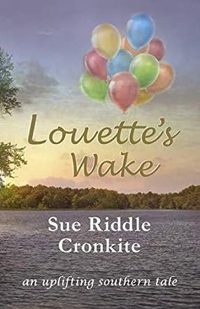 Louette's Wake