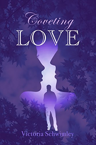 Coveting Love (Jessica Crawford Book 1)