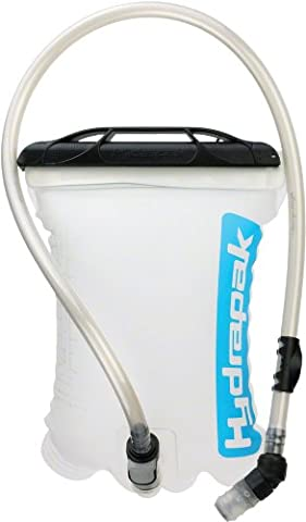 Hydrapak 1L (32oz) Elite Reservoir