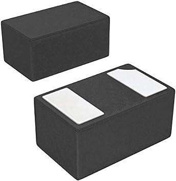 UCLAMP3311T.TCT TVS DIODE 3.3V 8V SLP1006P2T Pack of 100