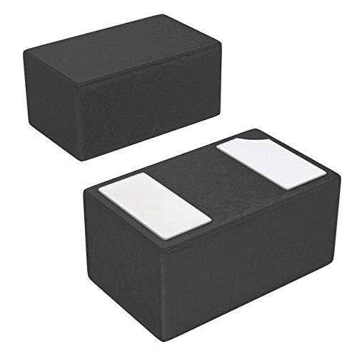 UCLAMP2501T.TCT TVS DIODE 2.5V 7.5V SLP1006P2T Pack of 100