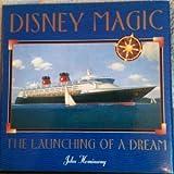 The Launching of a Dream, John Hemingway, 1423102789