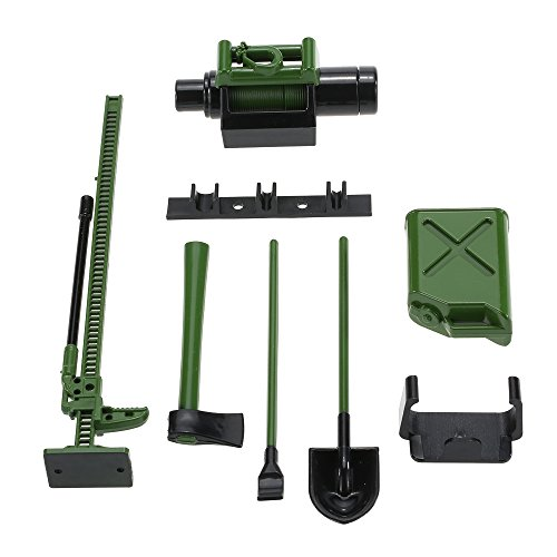 goolsky-6pcs-austar-10009-rc-decoration-tool-set-kit-rc-accessories-for-110-rc-rock-crawler