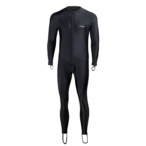 Bestselling Fishing Wetsuits