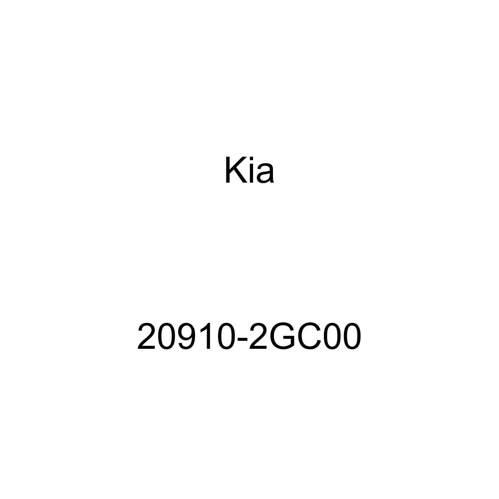 Kia 20910-2GC00 Engine Full Gasket Set