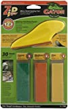 Gator Finishing 7800 Step-123 Micro Zip Sander Project Pack