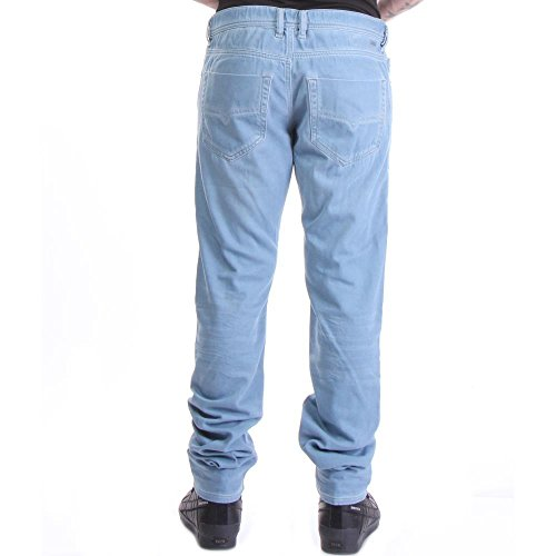 Jeans Hombres 850Y 850Y Jeans Tepphar Hombres Diesel Tepphar Diesel Tepphar 850Y Diesel wHCqf