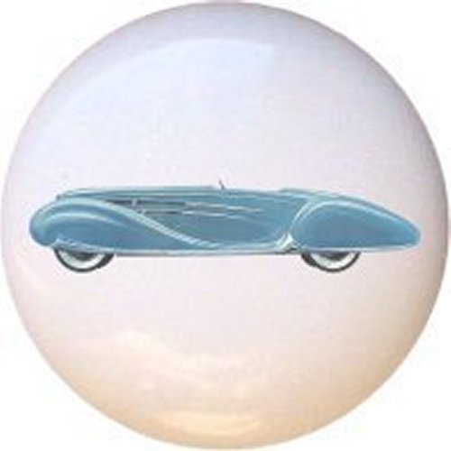 1938-delahaye-type-165-v12-classic-car-decorative-glossy-ceramic-drawer-knob