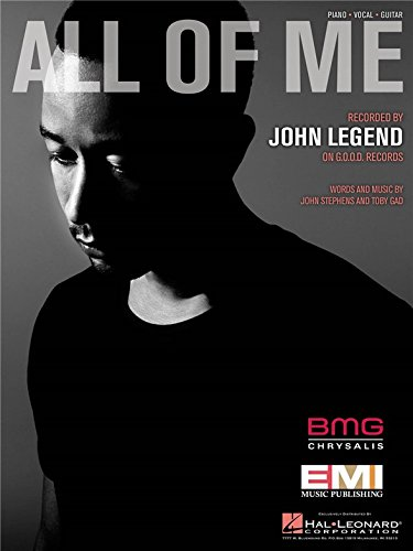 john-legend-all-of-me-sheet-music-single