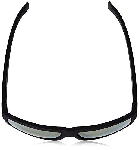 matt black Adidas Sonnenbrille A427 3Matic q0wCxR8Z