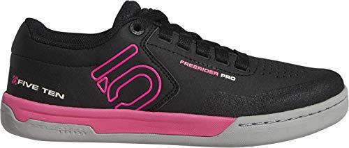 Freerider Shimano Pointures 2019 Rose Vtt Ten Femme 5 3 noir 36 Uk Pro Five Chaussures TUxw5