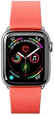 Amazon.com: Active Watch - Correa para Apple Watch Series 1 ...