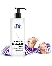 Firming Collagen Gel 500 ml