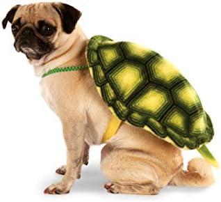 Turtle Shell Pet Backpack Medium/Large