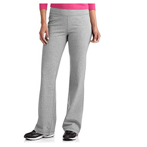 danskin-now-womens-dri-more-core-bootcut-yoga-workout-pants-regular-or-petite-medium-heather-grey