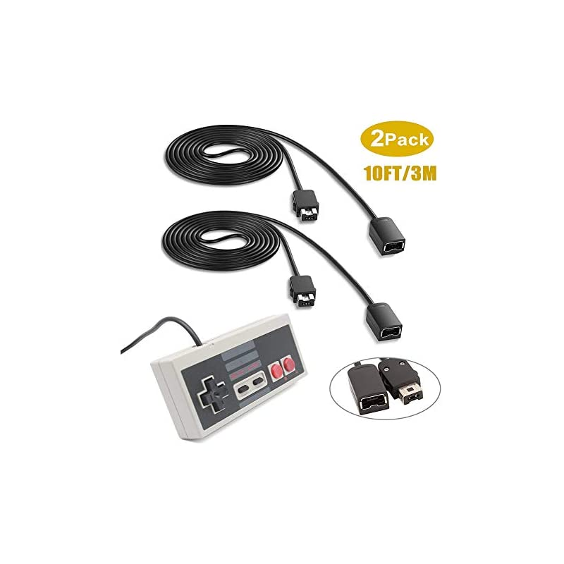 extension-cable-for-snes-nes-and
