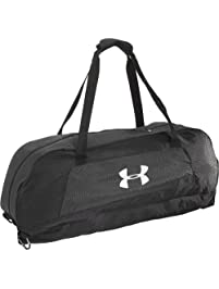 Amazon.com: Equipment Bags - Accessories: Sports
