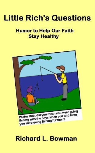 Bible verses with God's instructions to care for the poor