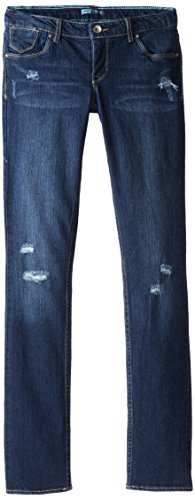 Levis Girls 711 Skinny Jeans