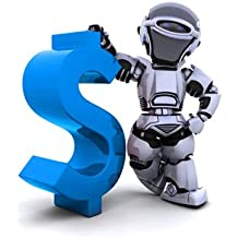 One of the best forex expert advisors EA of all time no-loss-robot