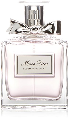 christian-dior-miss-dior-blooming-bouquet-eau-de-toilette-spray-for-women-34-ounce