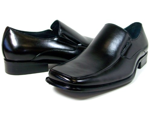 Shoes Dress Slip Loafer Men's 18305 On Classic ZWY4F8
