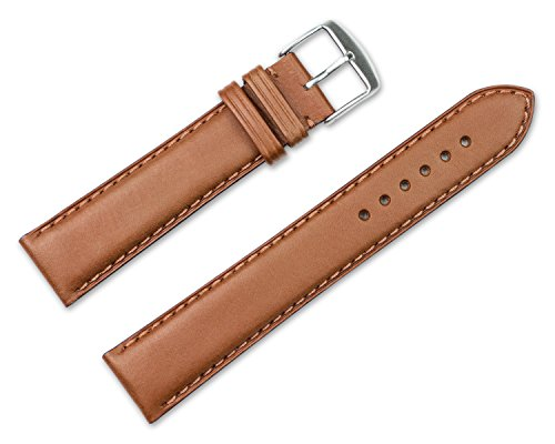 20mm-replacement-leather-watch-band-full-oil-leather-tan-watch-strap