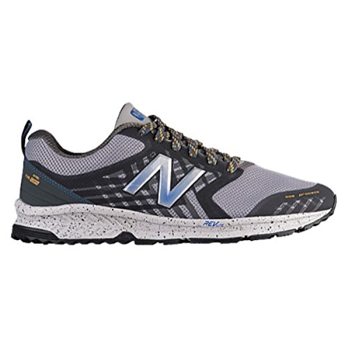 ベッド感心する共同選択(ニューバランス) New Balance メンズ 陸上 シューズ?靴 Nitrel [並行輸入品]