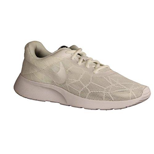 Weiß Tanjun Basses Femme Nike Sneakers wvxqZqO