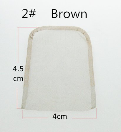 4-by-4-inch-lace-net-basement-foundation-for-making-lace-top-closure-wig-accessories-diy-brown