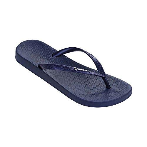 Ipanema Flip-Flops Weiß Blau