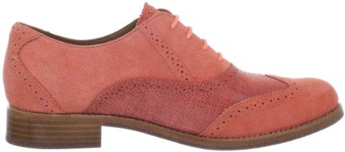 Sebago Women's Whitmore Oxford Loafer