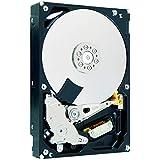 3TB 3.5インチ 内蔵型HDD ハードディスク TOSHIBA 東芝 SATA600 7200rpm 64MB 3.0TB バルク DT01ACA300