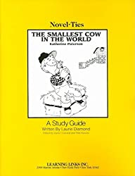 Smallest Cow in the World: Novel-Ties Study Guide