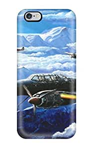 Anti-scratch And Shatterproof Aircraft Military Man Made Military Phone Case For iphone 5c High Quality Tpu Case