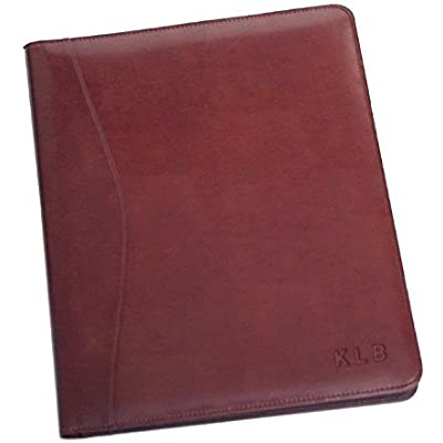royce-leather-standard-size-writing
