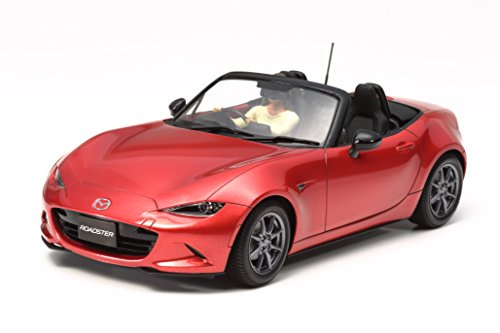 tamiya-24342-mazda-roadster-mx-5-124-scale-plastic-model-kit